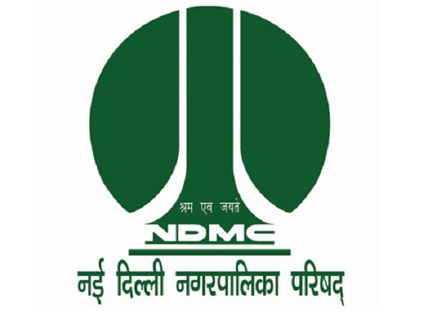 Tale of 2 cities: After Pune civic body, NDMC to raise funds via muni bonds