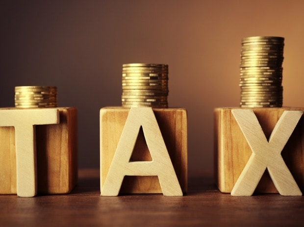 Tax collection beats revised estimates, grows 18% YoY