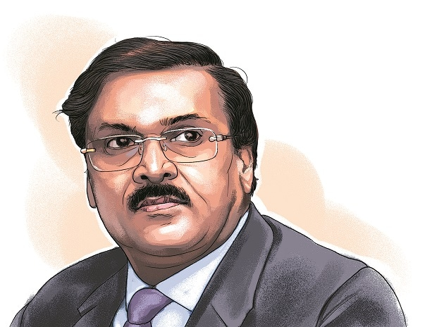 J S Deepak, WTO, Trai, auction