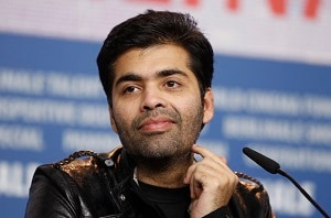 Karan Johar's becoming a  parent focuses attention on exactly the demographic that the proposed Surrogacy Regulation Bill targets