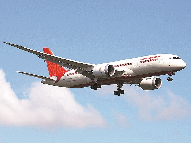 Air India's Los Angeles flight likely by October-November