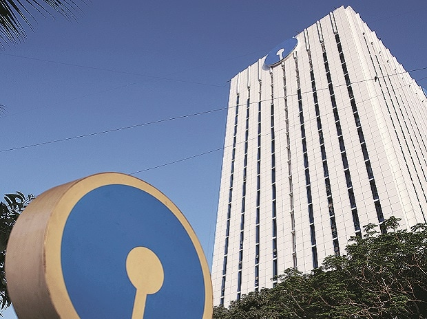 SBI Q4 net more than doubles to Rs 2,815 cr