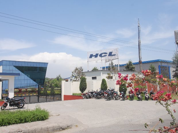 HCL Tech to recruit and train promising students right after high school