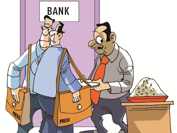 bank, media, ATM, banks