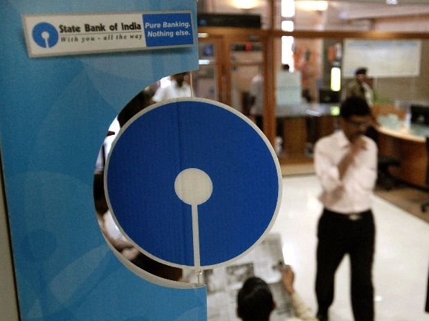 SBI launches national hackathon 'Code For banks'