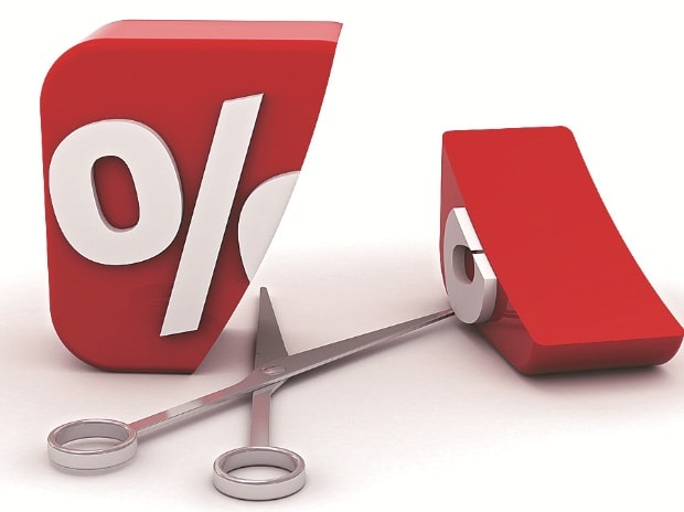 Statsguru: The case for a rate cut