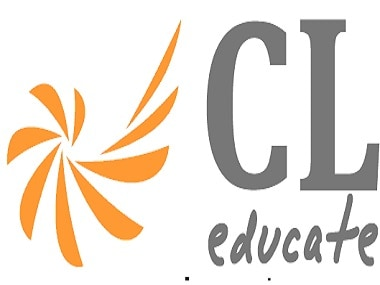 CL educate, career launcher