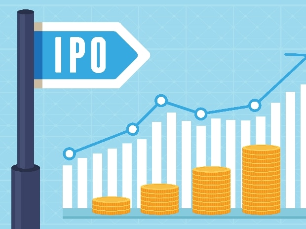 Small funds to complain on IPO allotment to Sebi