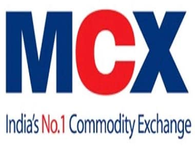 MCX Q2 net down 24.75% at Rs 28 crore