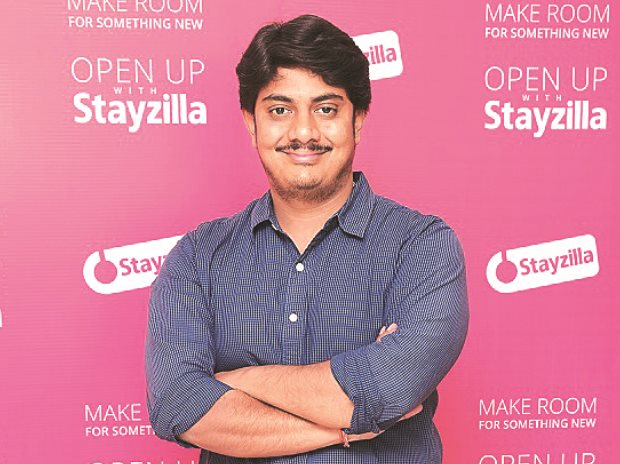 Stayzilla founder's bail petition rejected