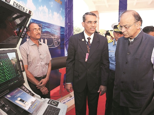 Three years after Modi rattled DRDO, little has changed