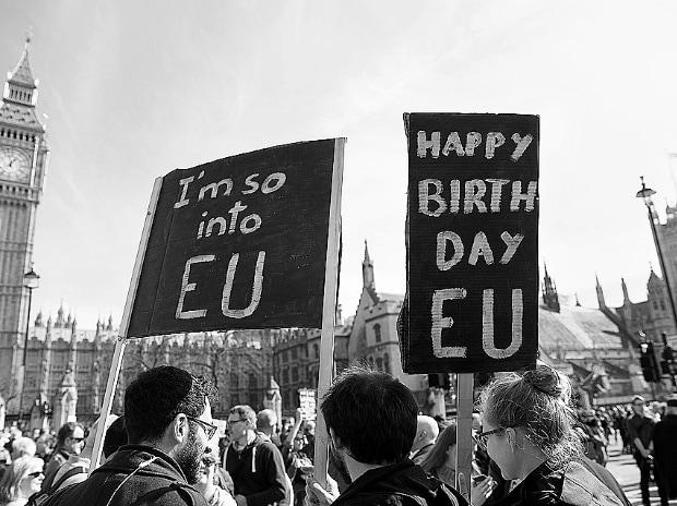 EU, brexit, european exit