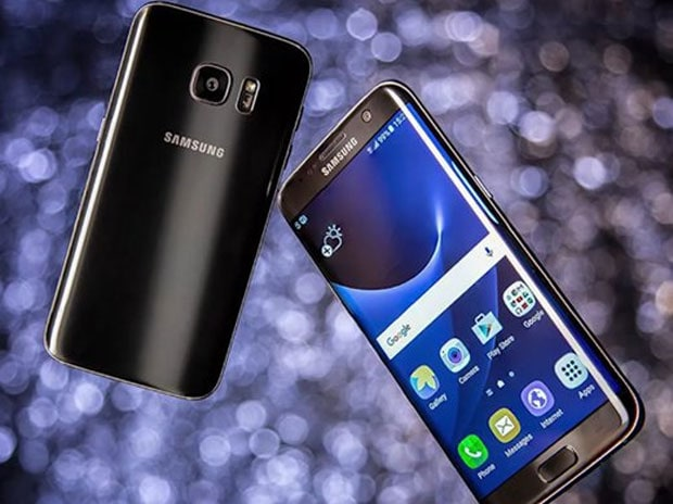 Samsung launches Galaxy S8; looks to recover from Note 7 fiasco