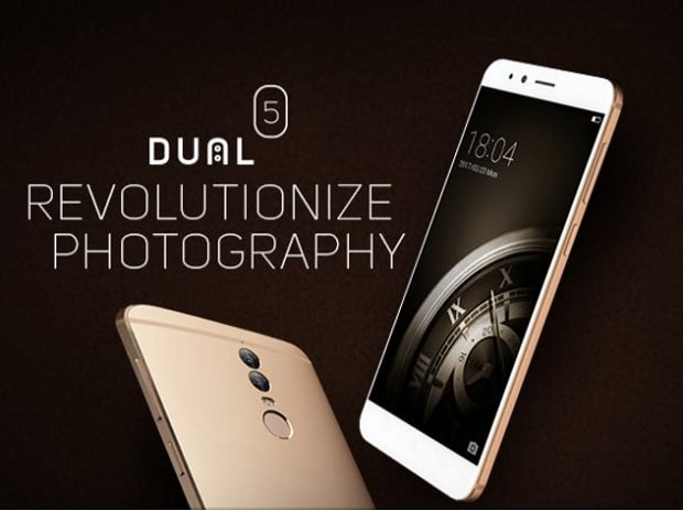 Looking for a dual-camera phone within budget? Here are the best offerings