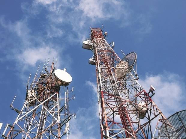 Govt expects telecom sector's health picture to be clear in 3 months