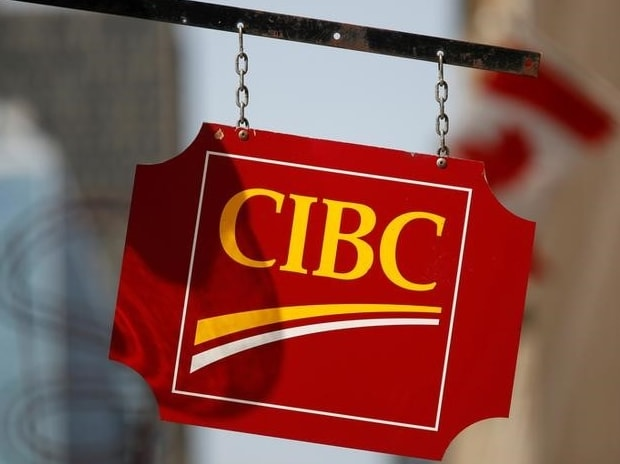 CIBC, Canadian Imperial Bank of Commerce