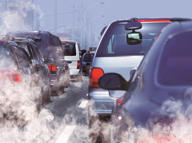 Toughest vehicle emission standards to take effect 2 yrs early in Delhi