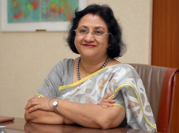 Insolvency-No-need-for-additional-provisioning-for-12-NPAs-says-SBI-chief