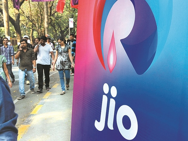 Has Reliance Jio's entry delayed Modi's Digital India goals?