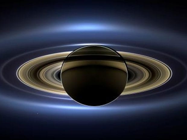 saturn, planet, science, nasa