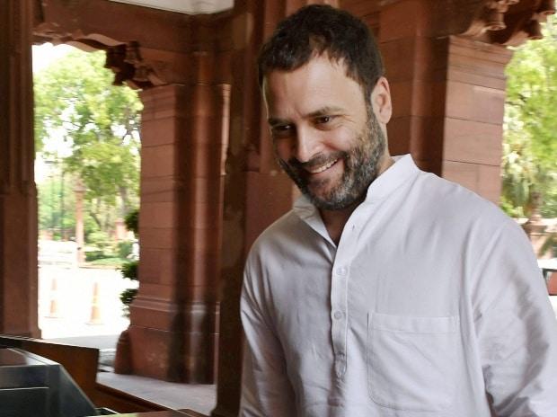 Rahul Gandhi, rahul, gandhi
