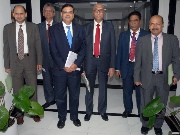 RBI surprises with reverse repo hike