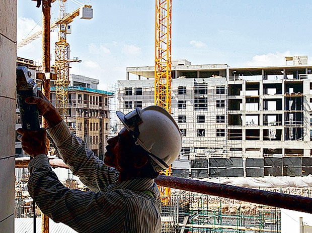 Aggrieved home buyers yet to understand RERA benefits