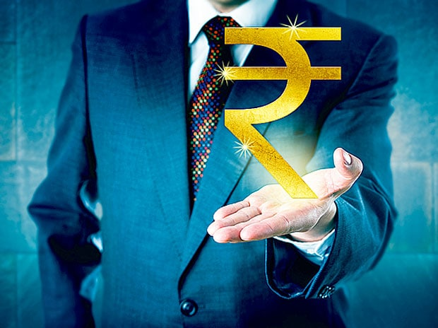 Rupee slips 11 paise to 64.52 on back of continued geo-political headwinds