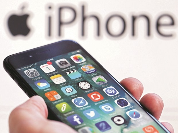 Duty on mobiles after GST: iPhones to get costlier; local brands won't gain