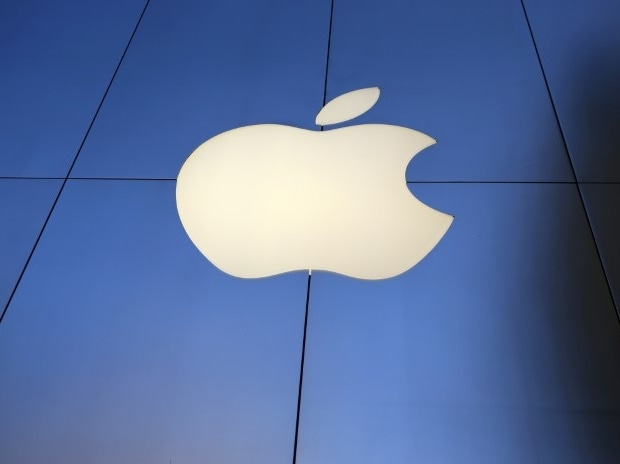 Apple scales back ambitions for self-driving car