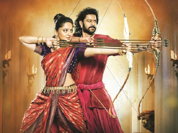 Baahubali 2 (Telugu), Pulimurugan (Malayalam), Sairat (Marathi) have found big audiences outside their states.