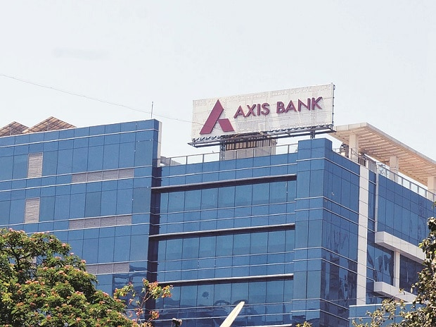 Axis-Bank-gains-4-on-exposure-to-select-accounts