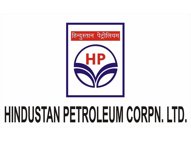 Hindustan Petroleum Q4 net jumps 31% to Rs 1,819 crore