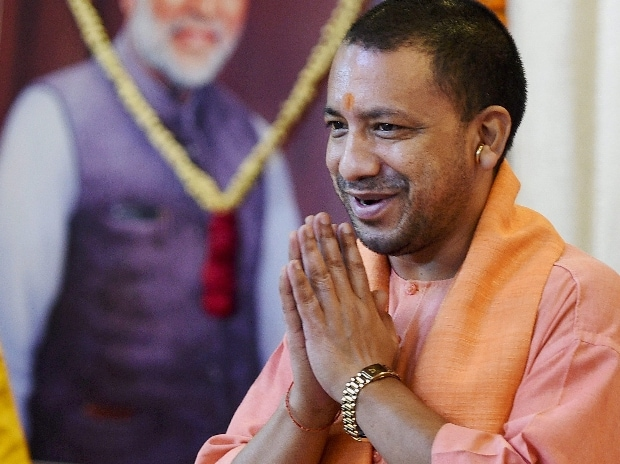 Yogi govt orders biometric attendance system in UP offices upto Block level