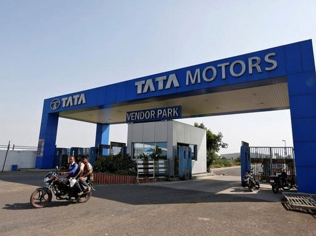 Tata Motors to follow no designation policy for hierarchy free culture