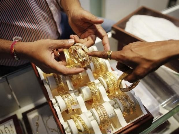 Here's why more Indians will  be rushing to buy gold this Akshaya Tritiya