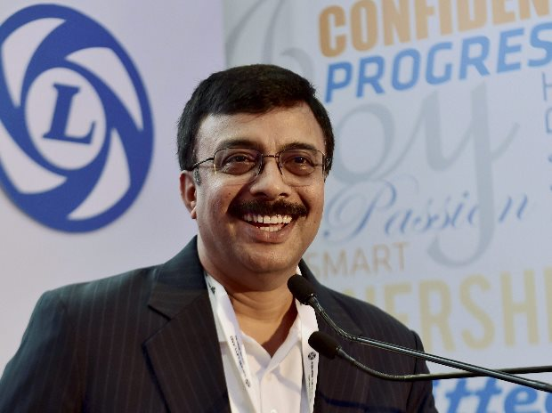 Ashok Leyland expects to increase defence business to Rs 5,000 cr