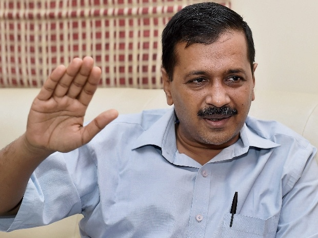MCD poll results: Is Delhi running out of patience with Arvind Kejrwal?