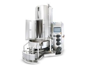 Merck's Mobius bioreactor