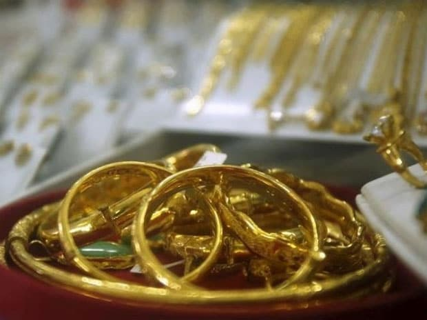 Akshaya Tritiya 2017: Here are the ways to make money by investing in gold