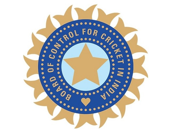 Image result for BCCI office bearers all set to take decision on Olympic participation