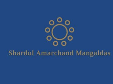 Mangaldas advises DLF on stake sale in DLF Cyber City Developers to GIC