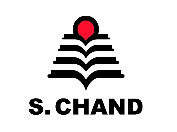 S Chand and Company