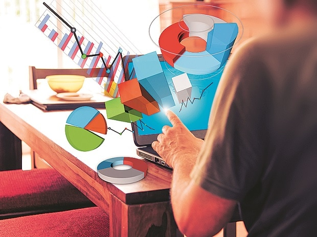 59% Indians will be internet users by 2021, base to double to 829 mn: Report