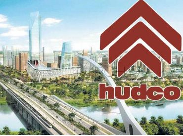 HUDCO IPO oversubscribed 42 times on last day