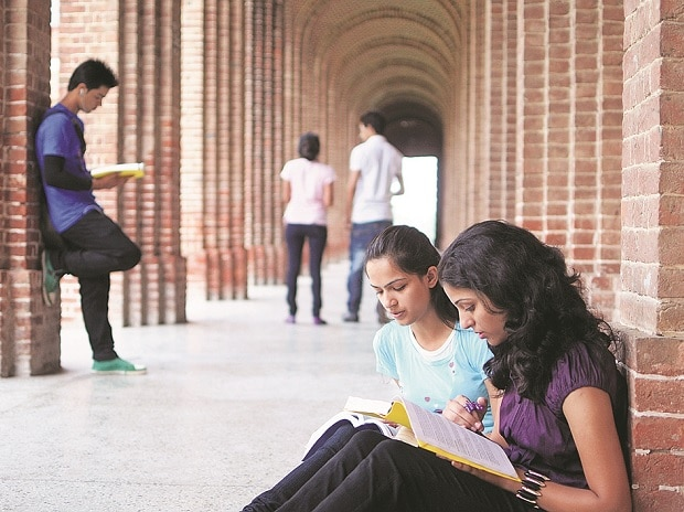 Preparing for bank exam? Here's five valuable tips