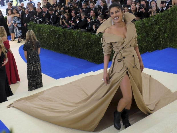 Image result for priyanka chopra funny dresses