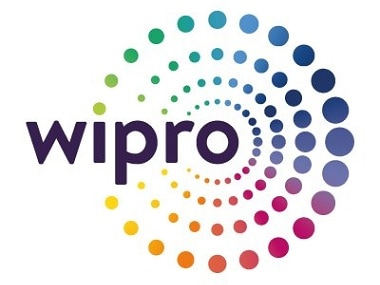 New Wipro logo. Photo: Twitter (@wipro)