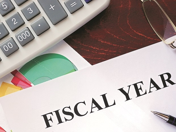 fiscal, FY, financial year, calendar, quarter