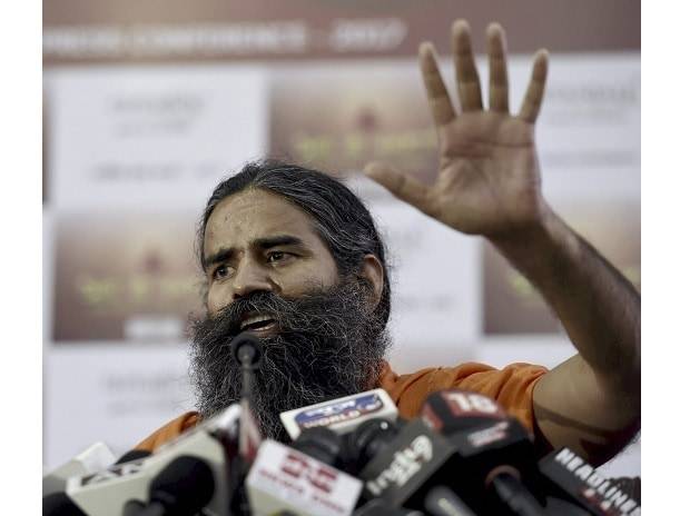 India should reclaim Pakistan occupied Kashmir, says Yoga guru Ramdev